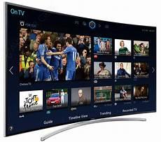 mise a jour tele samsung tv led samsung h8000 courbes mise 224 jour prix indicatifs