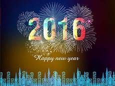 beautiful happy new year wallpapers hd lava 1024 215 768 new year images wallpapers 55 wallpapers