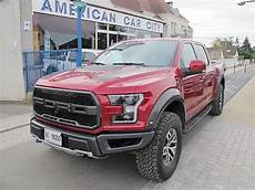 ford usa f150 raptor supercab up occasion 113 300 200 km vente de voiture d ford usa f150 occasion