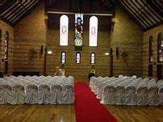 1000 images about sydney wedding ceremony venues on