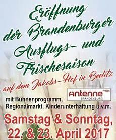 Landpartie 2017 Brandenburg - landpartie brandenburg