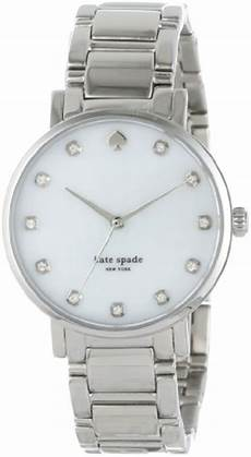 Kate Spade New York S 1yru0006 Stainless