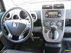car manuals free online 2006 honda element instrument cluster 2003 honda element ex black dashboard photo 55878919 gtcarlot com