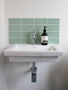 bathroom basin ideas downstairs loo sink raised floor with small splash back bathroom cloakroom 2017 bathroom