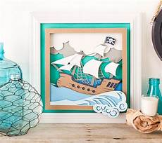 Home Decor Cricut Craft Ideas by 582 Best Home D 233 Cor Images On