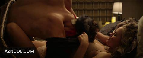 Madison Iseman Topless