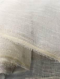 tessuti a metraggio per tende loveable 4 ikea tessuti a metraggio tende jake vintage