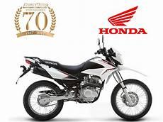 Honda Xr150 Rojo 2018 0km Xr 150 Avant Motos 72 000 En