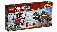 lego ninjago 2019 sets best wave in a time