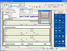 gadwin geforms software your time saving solution for