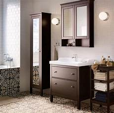 mobilier salle de bain ikea salles de bains ikea en bois photo 8 12 le mobilier de
