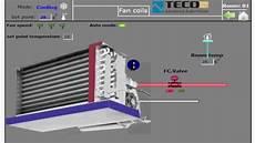 fan coil diagram wiring diagram raw