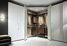 armadio con angolo cabine armadio a montanti mercantini mobili