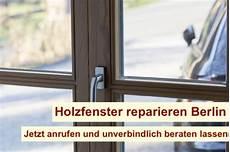 Holzfenster Reparieren Berlin Holzfenster Reparatur Berlin