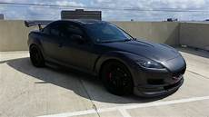 mazda rx8 prix ls6 powered 2004 mazda rx8 for sale on bat auctions sold