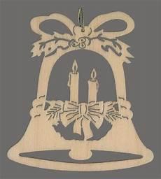 baumbehang adventskerzen scroll saw holz