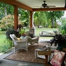 simple covered patio home patio covers pinterest gardens an and covered patios