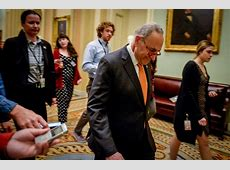 trillion dollar stimulus bill
