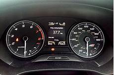 Seat Cupra 280 2015 Term Test Review By Car