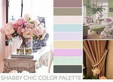the style shabby chic interior much with sabia