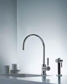 dornbracht kitchen faucets dornbracht tara classic with handspray kitchen faucet reviews kitchen sink taps faucet