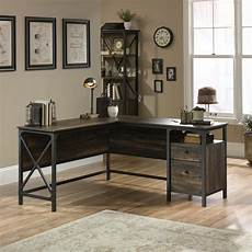 ulibarri l shape desk home office decor home office