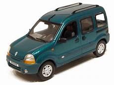 Renault Kangoo Altica 4x4 Norev 1 43 Autos