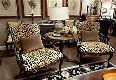 Decorating Ideas For Zebra Print Bedroom by 5 Ideas To Decorate Your Home With Zebra Print Interior