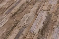 Vinyl Fliesen Holzoptik - vinyl boxwood vintage braun parkettlager at