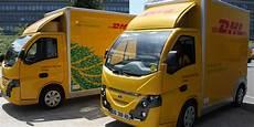 dhl villeneuve la garenne les colibus de dhl express d 233 barquent 224 transport info
