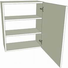 Kitchen Drawers Flat Pack by Kitchen Single Wall Unit Flat Pack Lark Larks