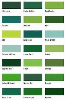 green color chart color palette paint inspiration paint colors paint random