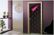 stickers per porte interne wrapitup adesivi per porte vg14 wall stickers