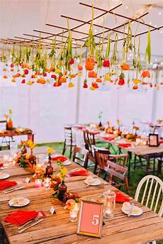 20 wedding reception ideas that will wow your guests the wedding playbook