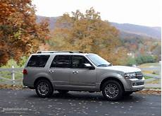 where to buy car manuals 2009 lincoln navigator parking system lincoln navigator specs photos 2006 2007 2008 2009 2010 2011 2012 2013 2014