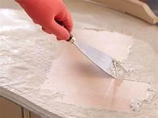 décaper peinture mur comment d 233 caper la peinture castorama