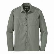 sleeve hiking shirt mailbox outdoor research baja sleeve sun shirt uk