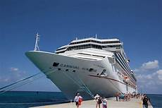 port side port vs starboard which side is best for your cruise room