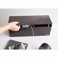 Boites 224 C 226 Bles Et Prises Multiples Web Cable Box
