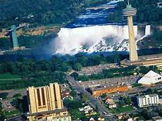 doubletree fallsview resort spa by niagara falls 83 1 1 2 updated 2018 prices