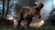 Jurassic World Malvorlagen Hd Official T Rex Wallpaper 1920x1080 Jurassic World