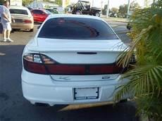 automobile air conditioning service 2000 pontiac bonneville electronic buy 2000 pontiac bonneville sseisedan white black 266814 1g2hz5419y4266814 gasoline 3 8l v6 12v