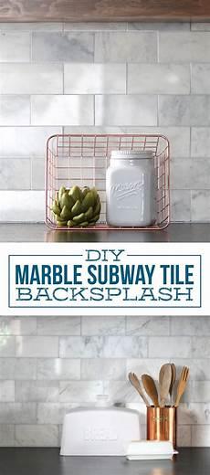 the 25 best kitchen backsplash ideas on