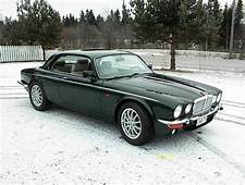 17 Best Images About Cars Jaguar XJ Series II Coupe On