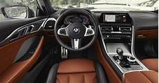 2020 bmw 6 series gran coupe price interior bmw specs news