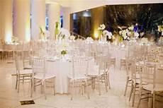 deco mariage blanc mariage blanc mariageoriginal