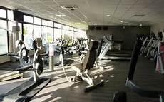 création salle de sport ouverture d une salle de sport de quelle 232 re s y