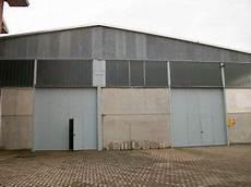 capannoni in affitto a parma affittasi capannoni varie metrature