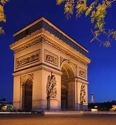 Arc De Triomphe Wiki Fandom Powered By Wikia