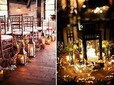29 best outdoor wedding ideas images on pinterest